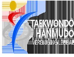Site_Logo_250