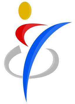 THV-Logo_480x370